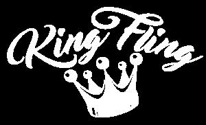 King Fling Presents: King Fling IV