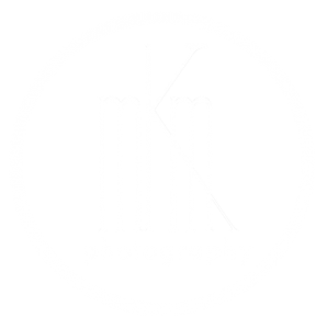 Get Fresh with MKM Photography!