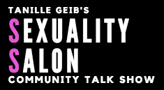 Sexuality Salon: Trans Love